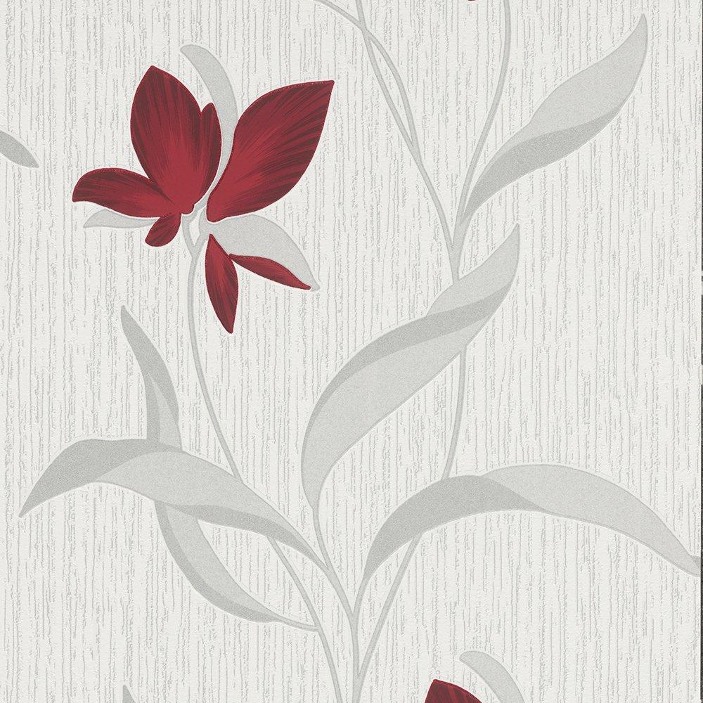 Erismann wallpaper wallpapersafari