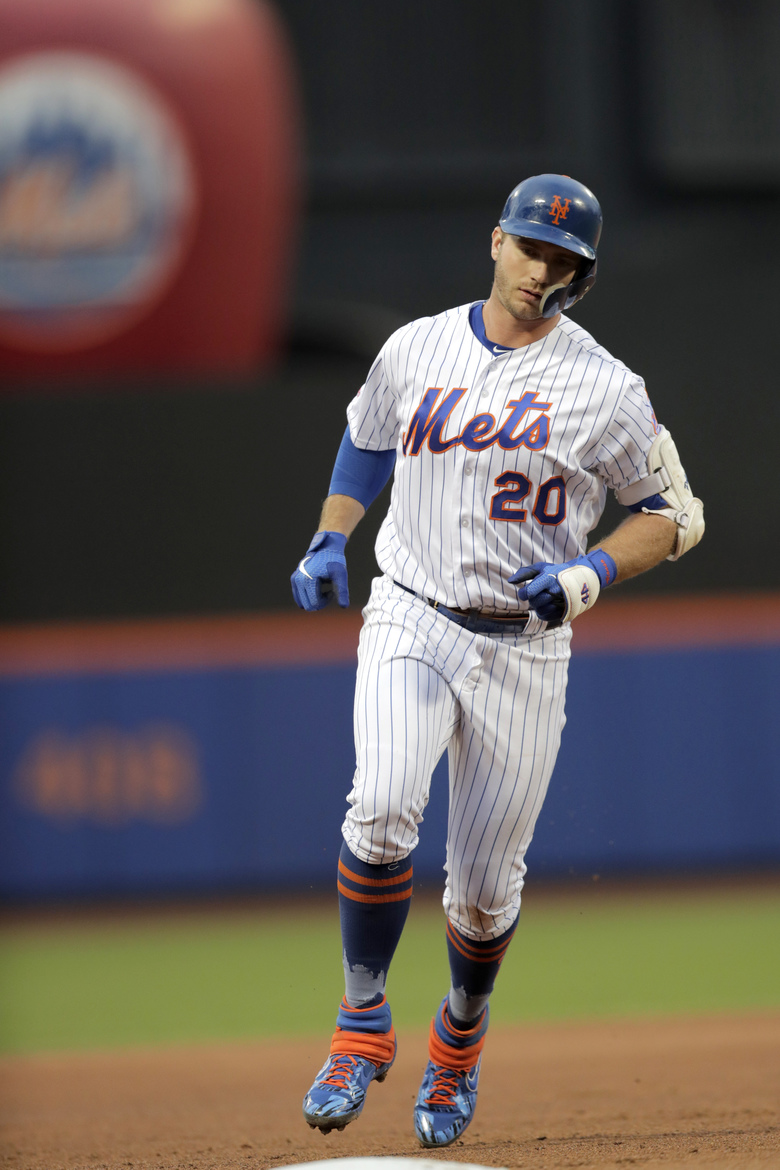 Pete Alonso Wallpapers   Top Pete Alonso Backgrounds 780x1170