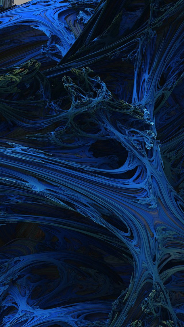 640x1136px Abstract Art Phone Wallpaper Wallpapersafari