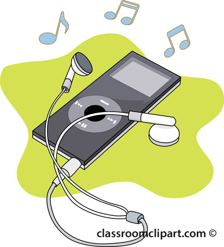 clipart of information technology - photo #37