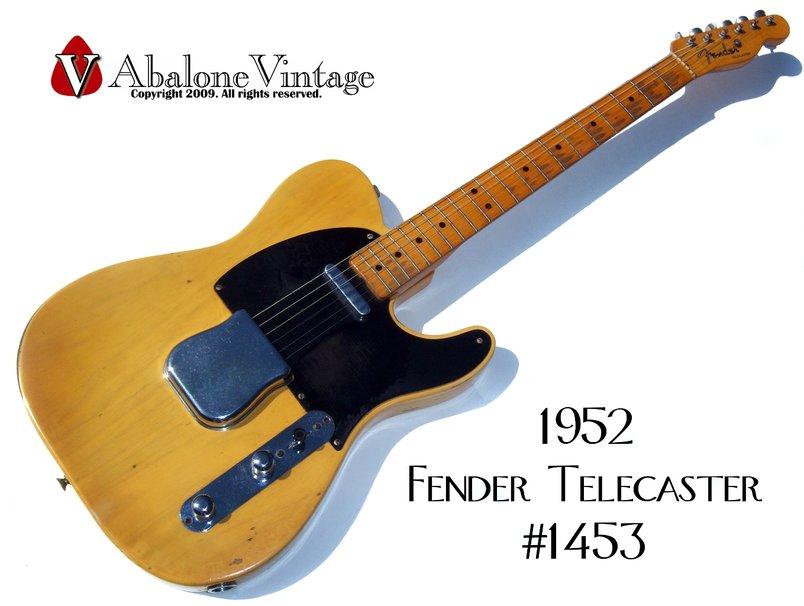 Fender Telecaster[1952] wallpaper   ForWallpapercom 804x606