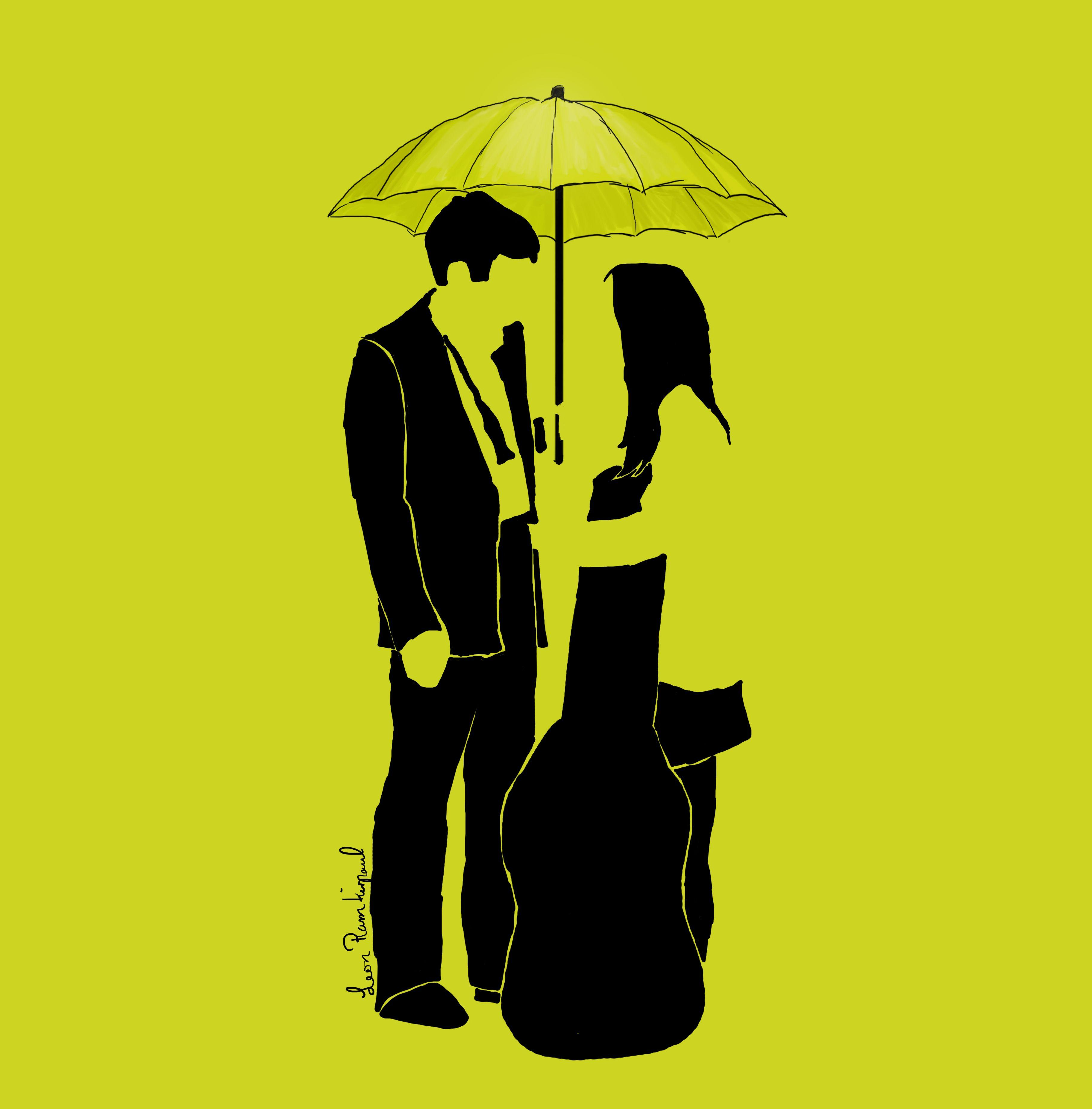 Free Download How I Met Your Mother Wallpapers 3648x3704 For Your Desktop Mobile Tablet Explore 95 How I Met Your Mother Wallpapers How I Met Your Mother Wallpapers I