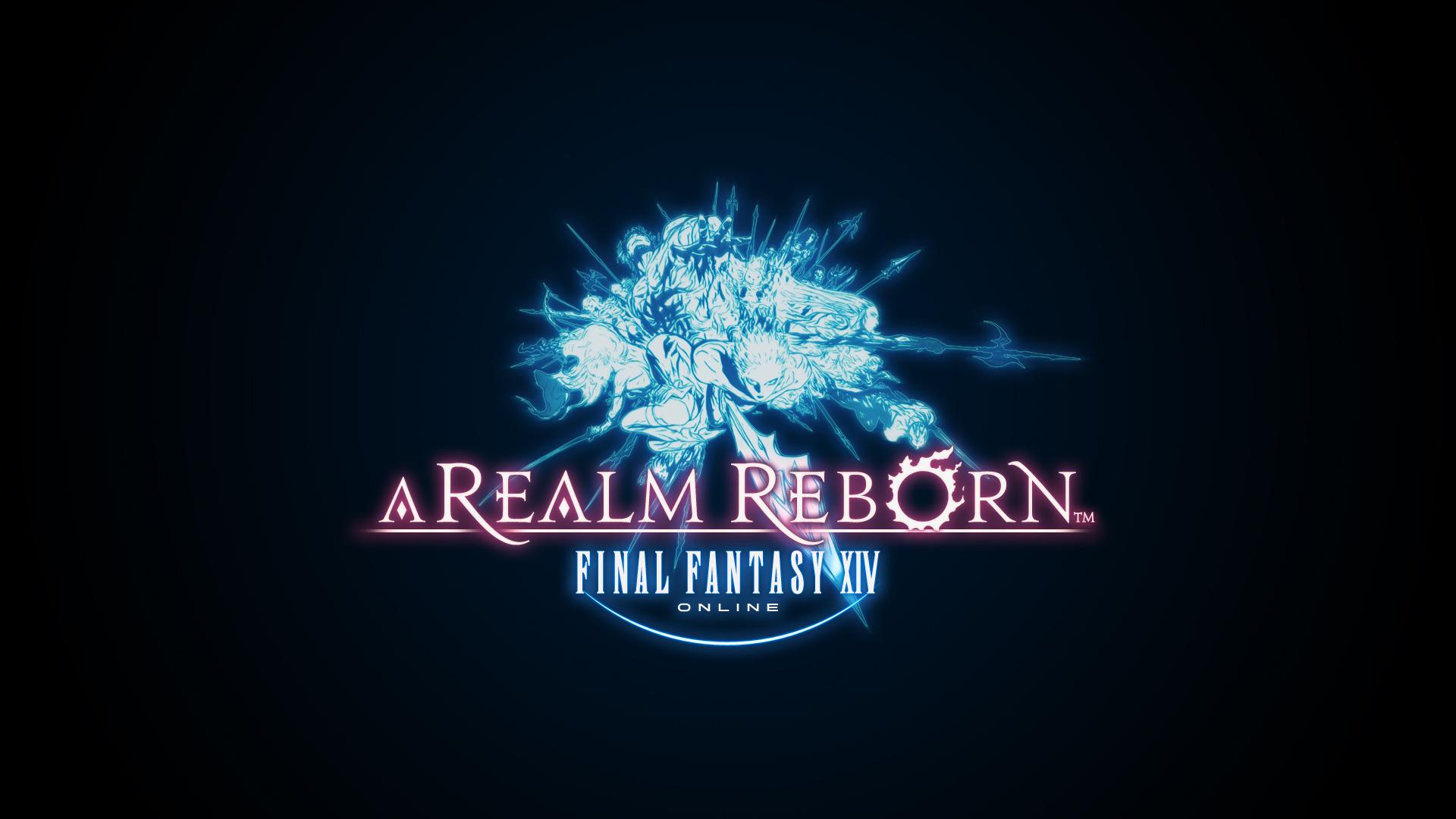 Final Fantasy XIV A Realm Rebornjpg 1920x1080