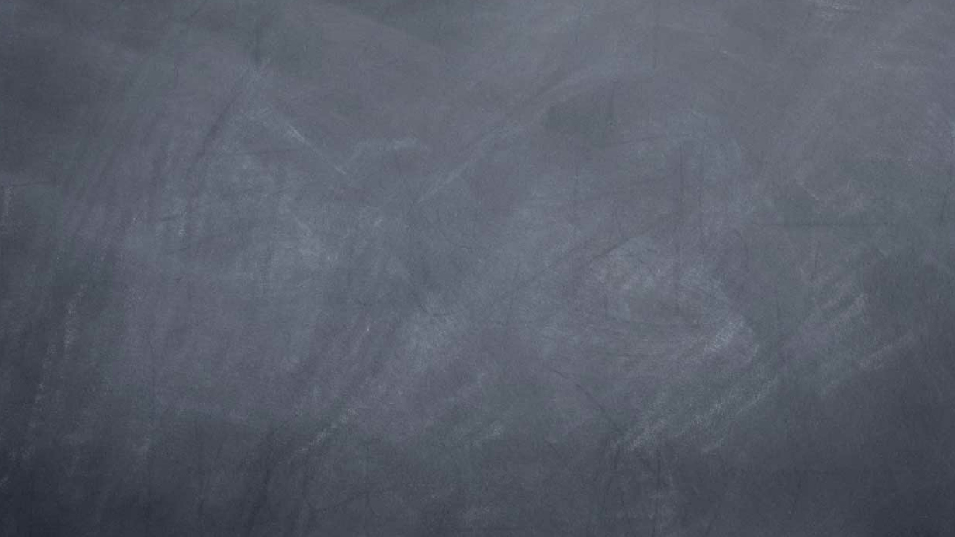 Free Download Blank Background Jpg Picture 1920x1080 For Your