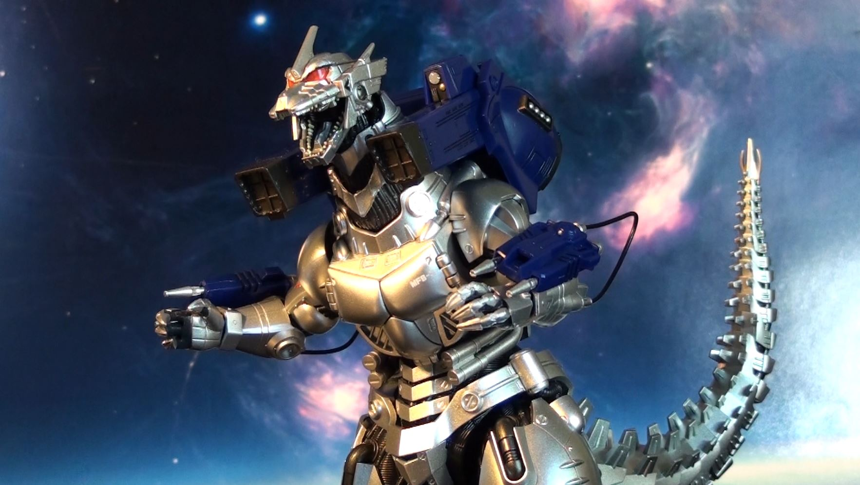 Displaying 17 Images For   Mechagodzilla 3 1765x996