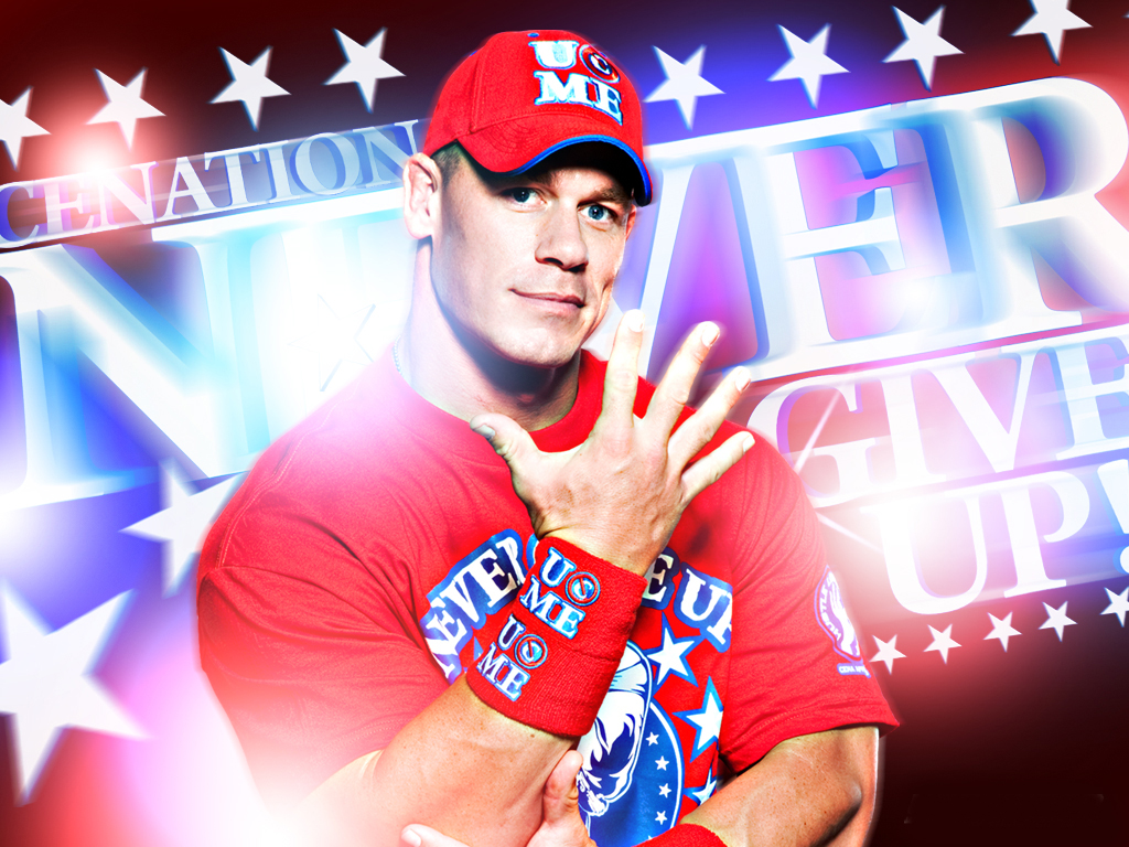 John Cena WWE Fresh Hd Wallpapers 2013 All Wrestling 1024x768