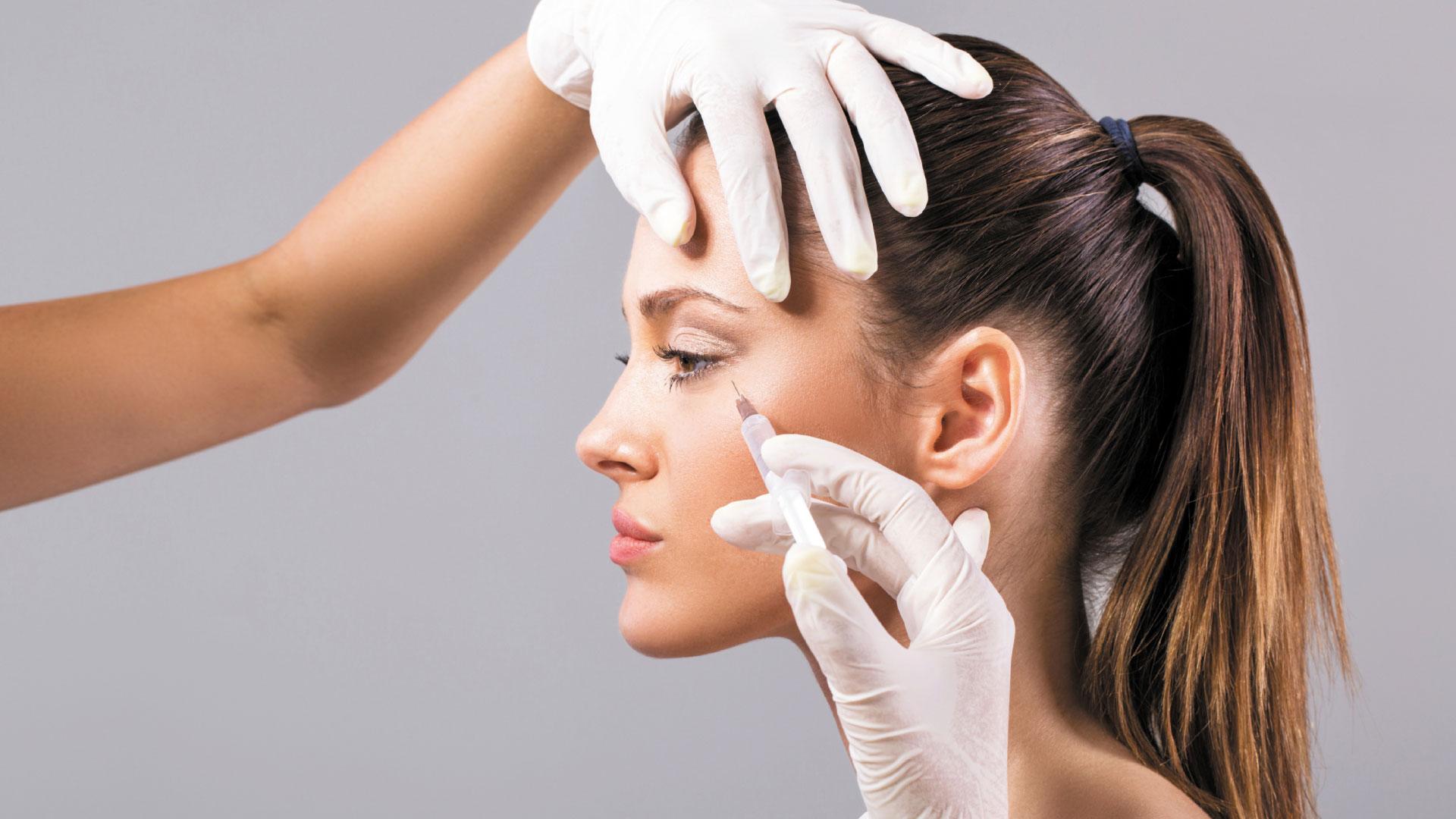 Botox Injection aestheticzone 1920x1080