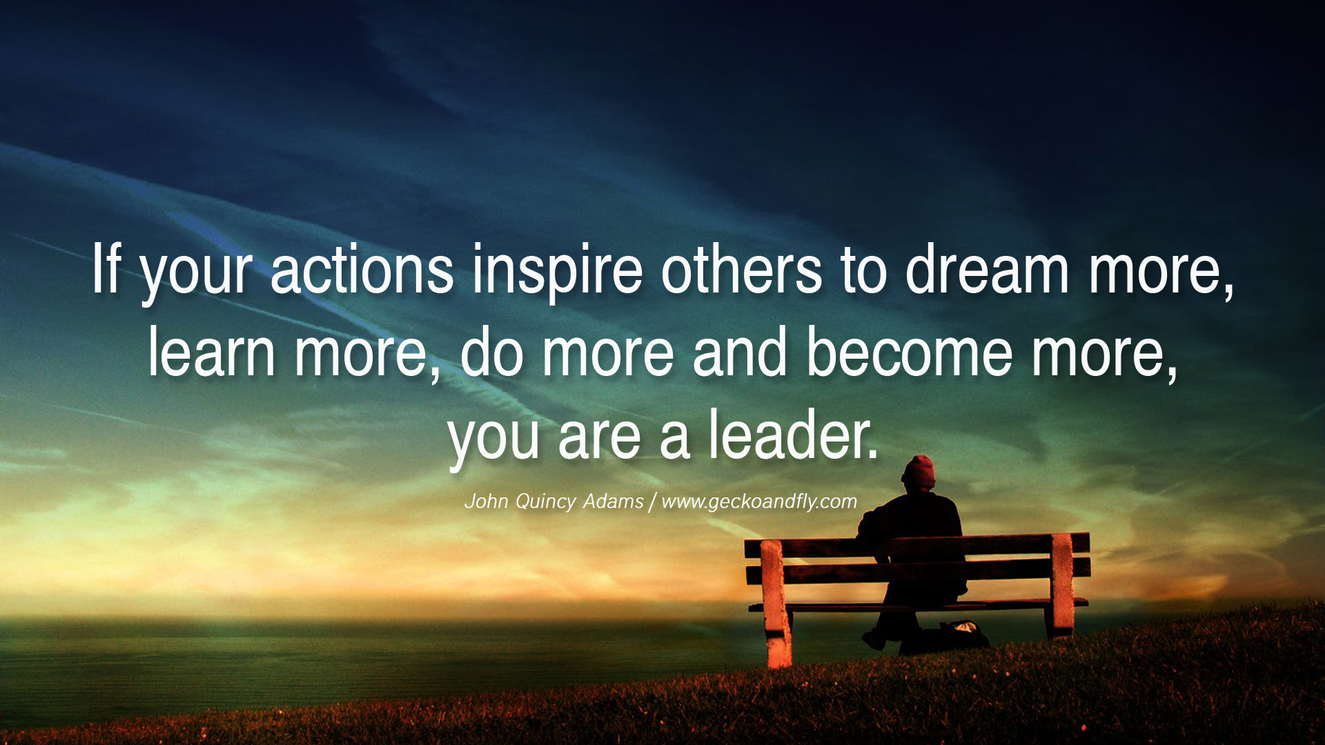 Leadership Quotes Wallpapers 4 1920x1080