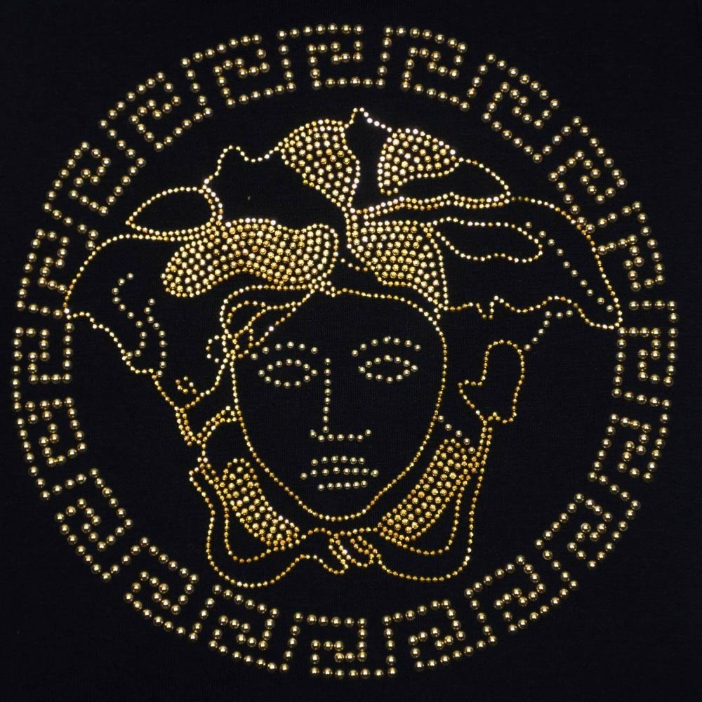 Black And Gold Versace Logo 635349892267495521 young versace t shirt 1000x1000