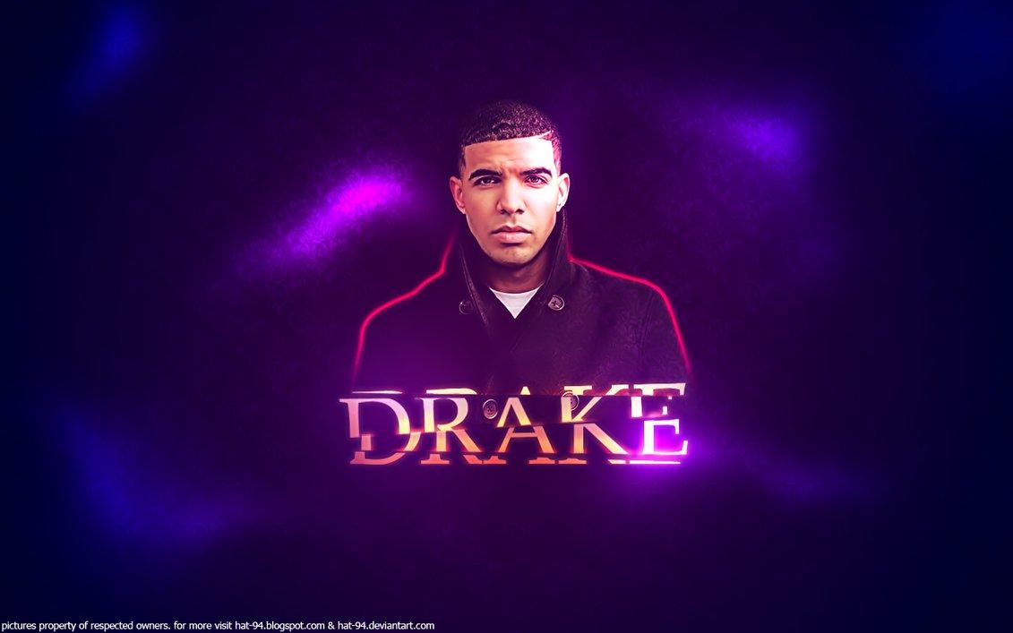 Drake Wallpaper 6jpg 1131x707