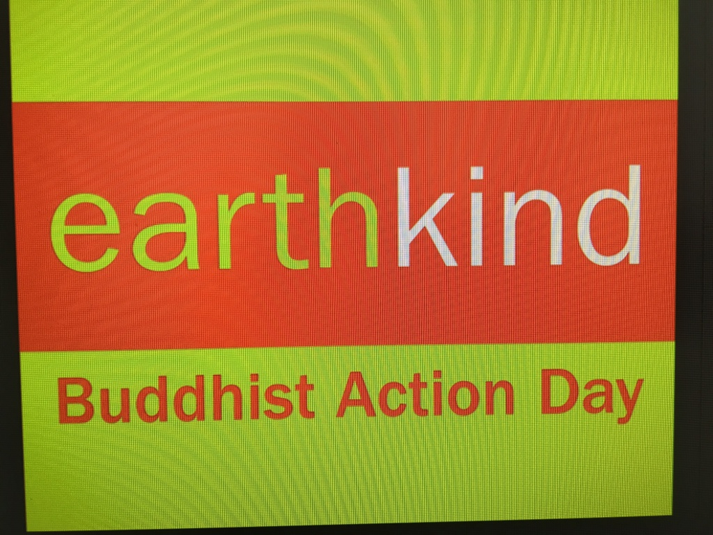 A very short History of Buddhist Action Month in the UK The 1024x768