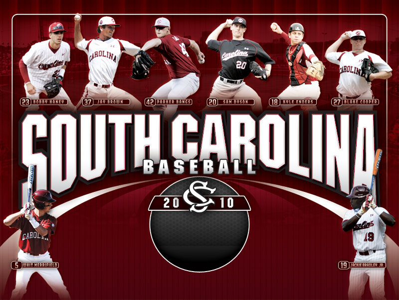 Baseball Softball Desktop Wallpapers   South Carolina Gamecocks 800x602