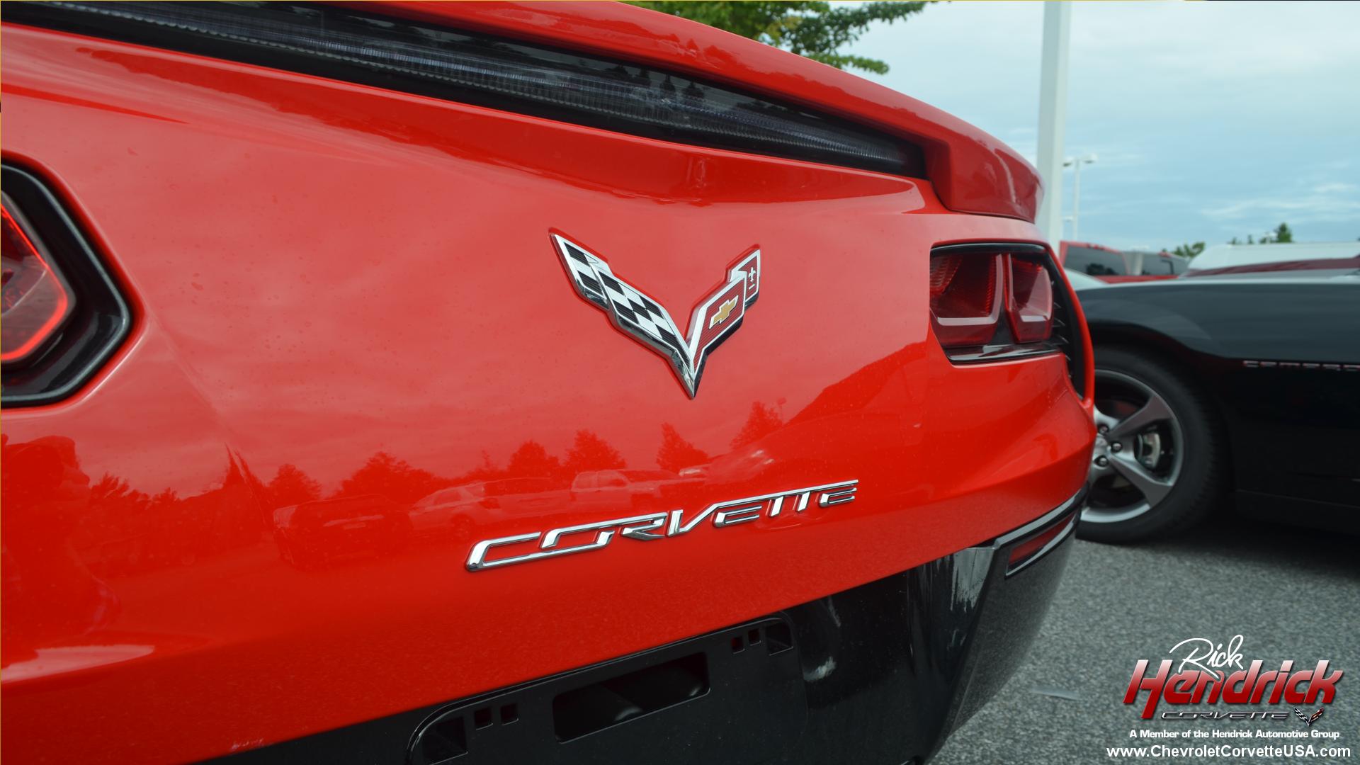 2014 Corvette C7.html   Autos Post