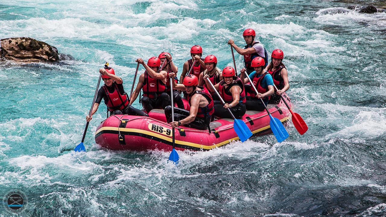 raft wallpaper 1280x720