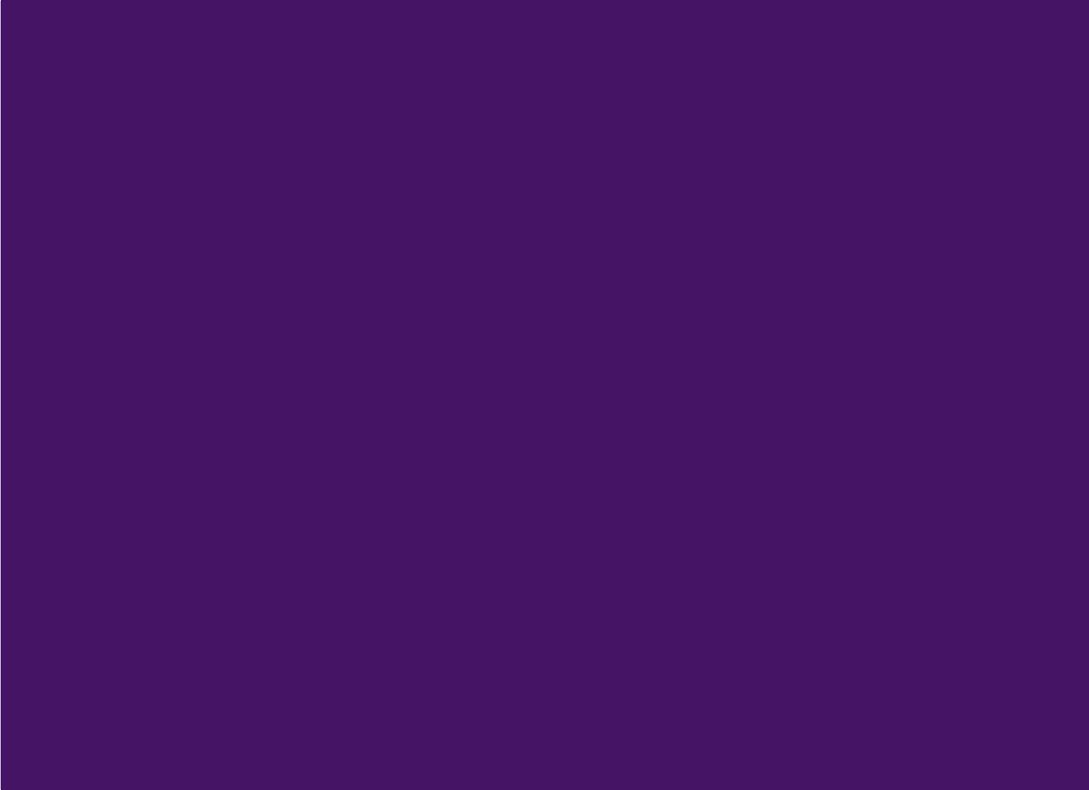 Dark solid purple wallpaper wallpapersafari for Purple wallpaper for home