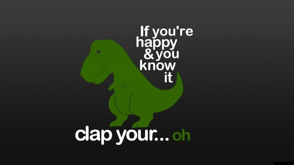 humor funny typography 1920x1080 wallpaper Humor Wallpapers 600x337