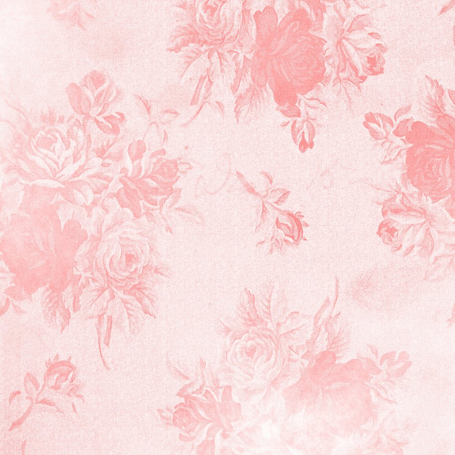 Pink retro wallpaper wallpapersafari - Light pink background tumblr ...