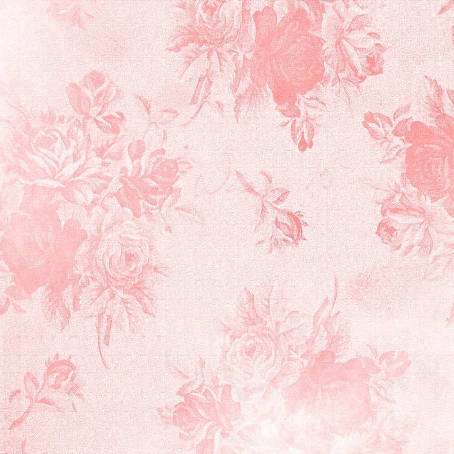 Pink retro wallpaper wallpapersafari for Retro images