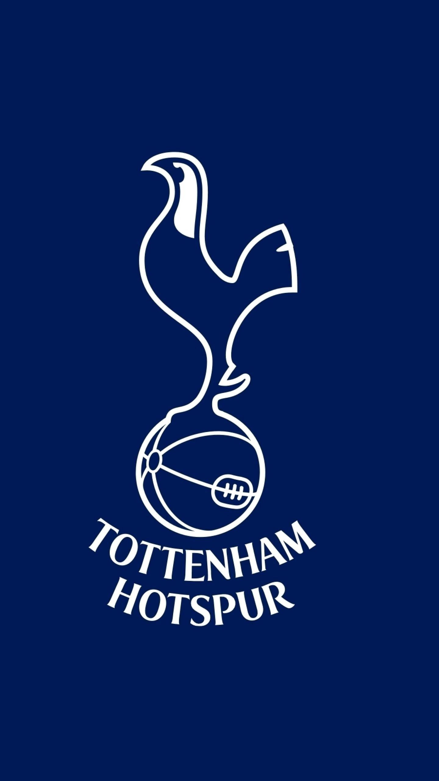10 Latest Tottenham Hotspur Iphone Wallpaper FULL HD 19201080 For 1440x2560