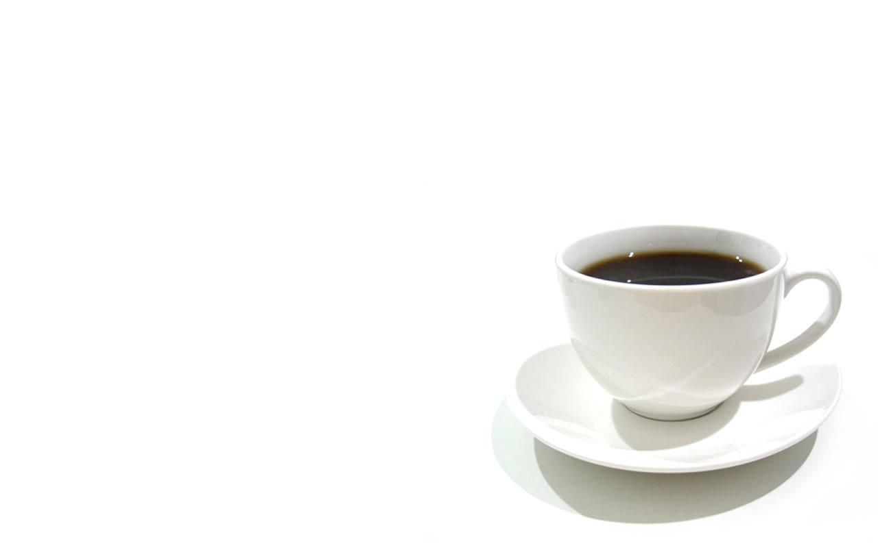 Download Coffee Cups Wallpaper 1280x800 Wallpoper 367940 1280x800