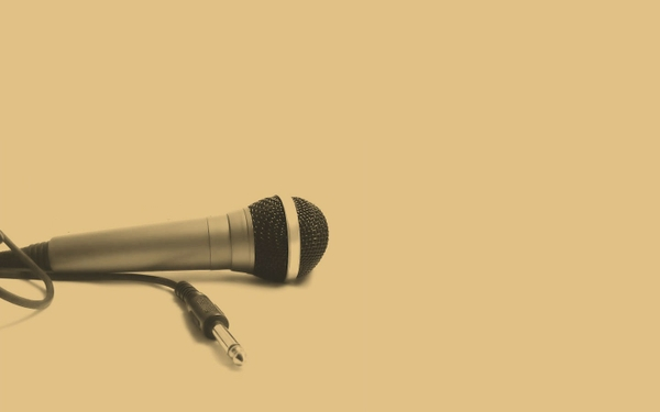 musicHip Hop music hip hop rap microphones mic 1440x900 wallpaper 600x375