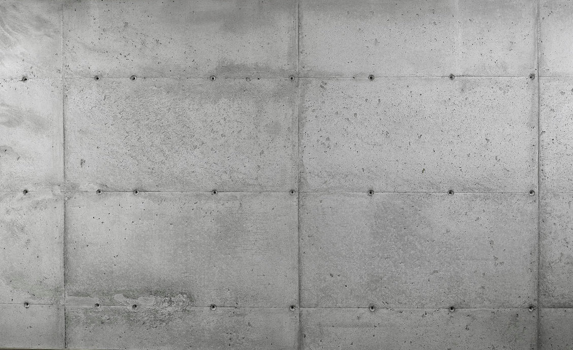 CONCRETE WALL 1129x690