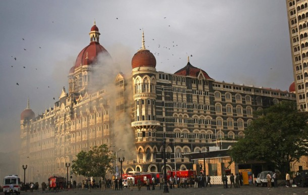 Mumbai Wallpapers HD Wallpapers Available For Download 610x386