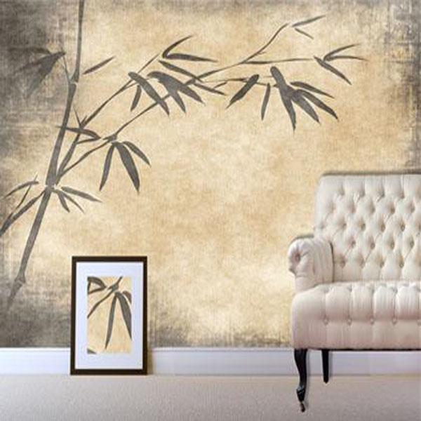 Wallpaper Oriental Design Joy Studio Design Gallery   Best Design 600x600