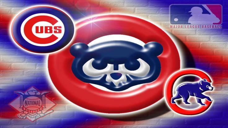 CHICAGO CUBS mlb baseball 16 wallpaper 1920x1080 232522 736x414