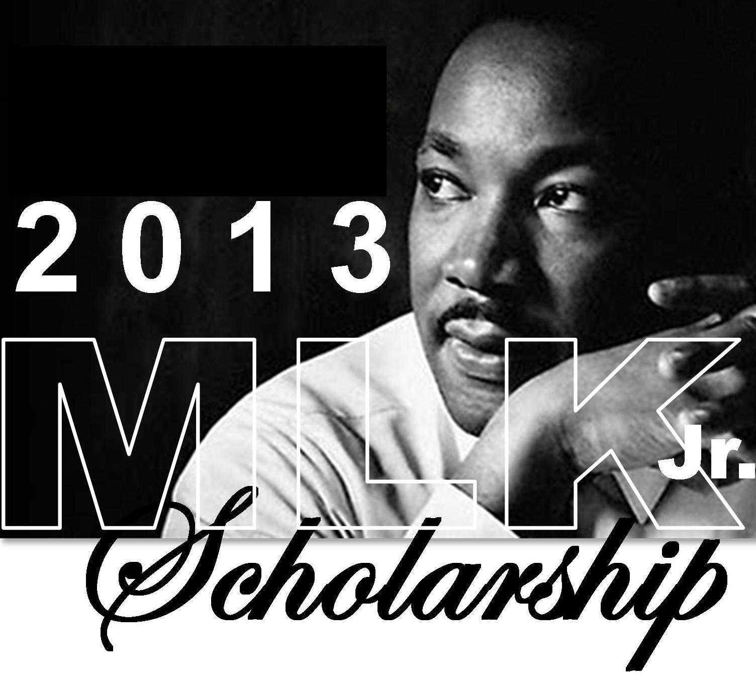 Free Download Martin Luther King Jr Wallpaper 1504x1363 For Your
