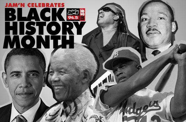 Black History People 24 Cool Hd Wallpaper 610x400