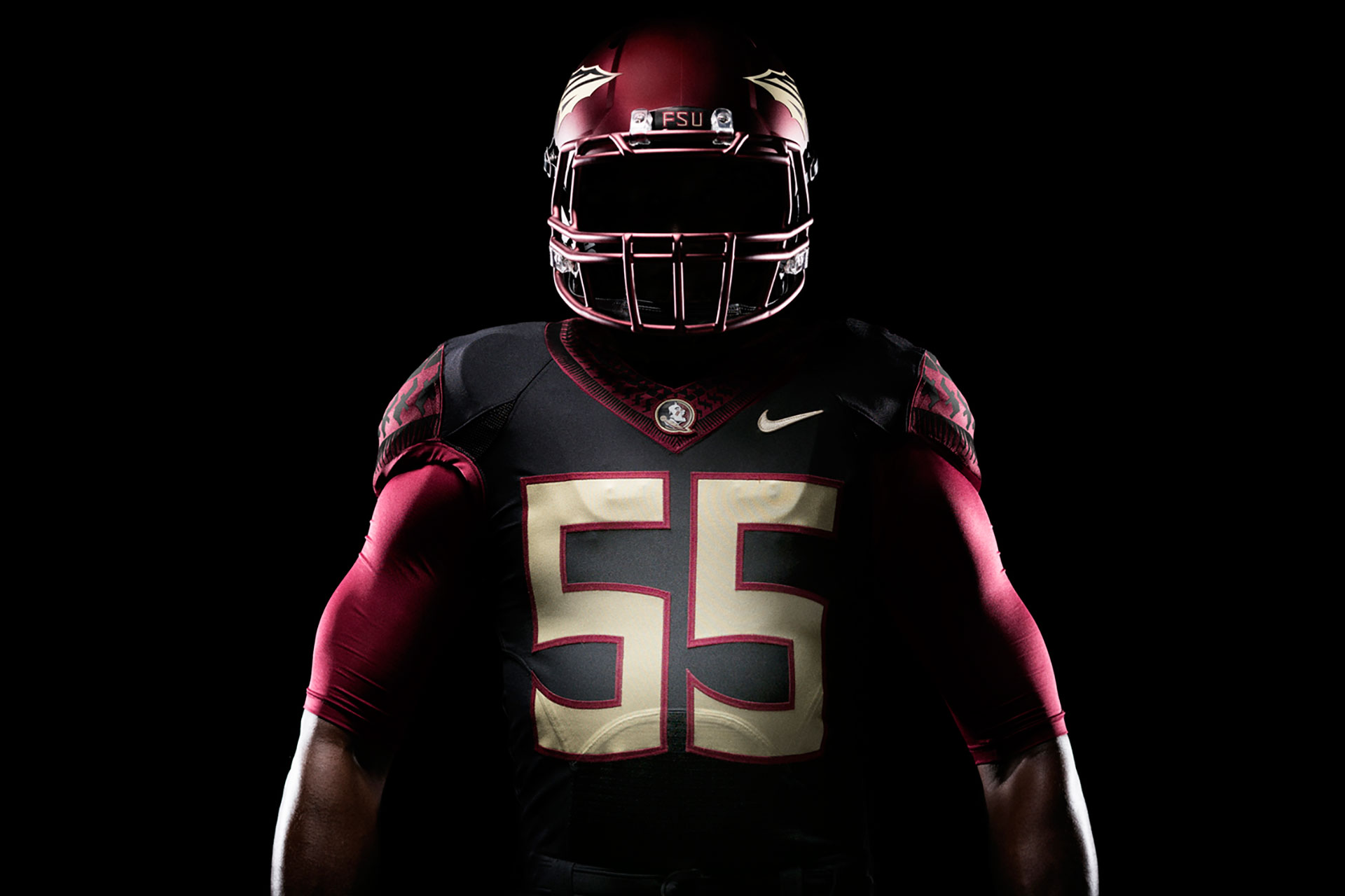 Florida State University Debuts New Uniforms Cultivated Influence 1920x1280