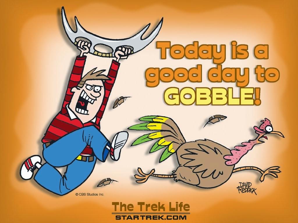Funny Thanksgiving Wallpaper Cartoon Wallpapers 1024x768