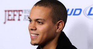 Evan Ross images Evan Ross wallpaper and background photos 300x159
