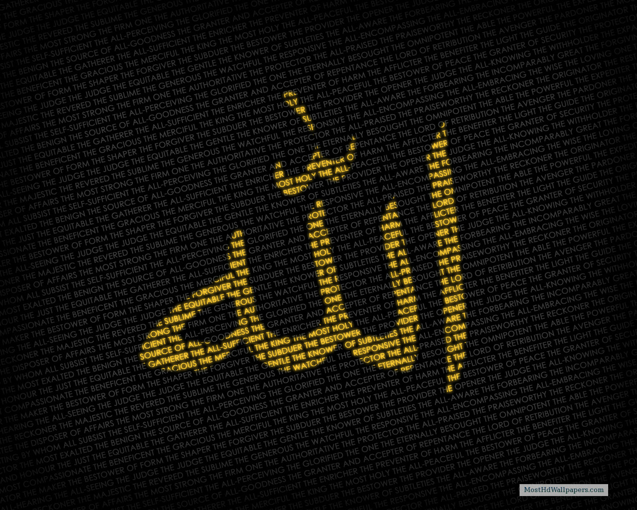 Full Hd Islamic Wallpapers 1920x1080 Wallpapersafari
