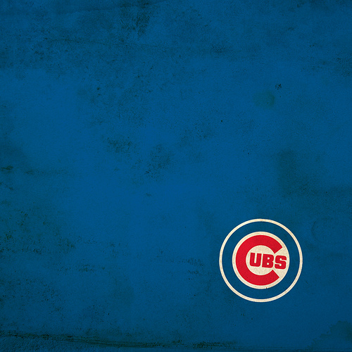 Chicago Cubs Small Explore Hawk Eyes photos on Flickr Ha 500x500