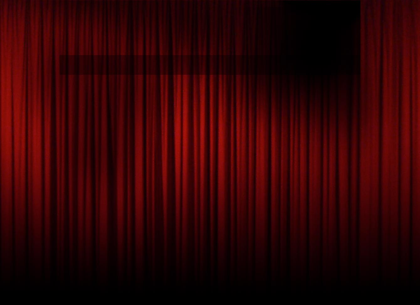 theatre wallpaper wallpapersafari - photo #15