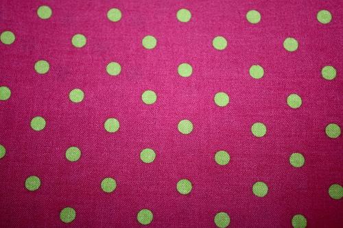 Pink And Lime Green Wallpaper Wallpapersafari