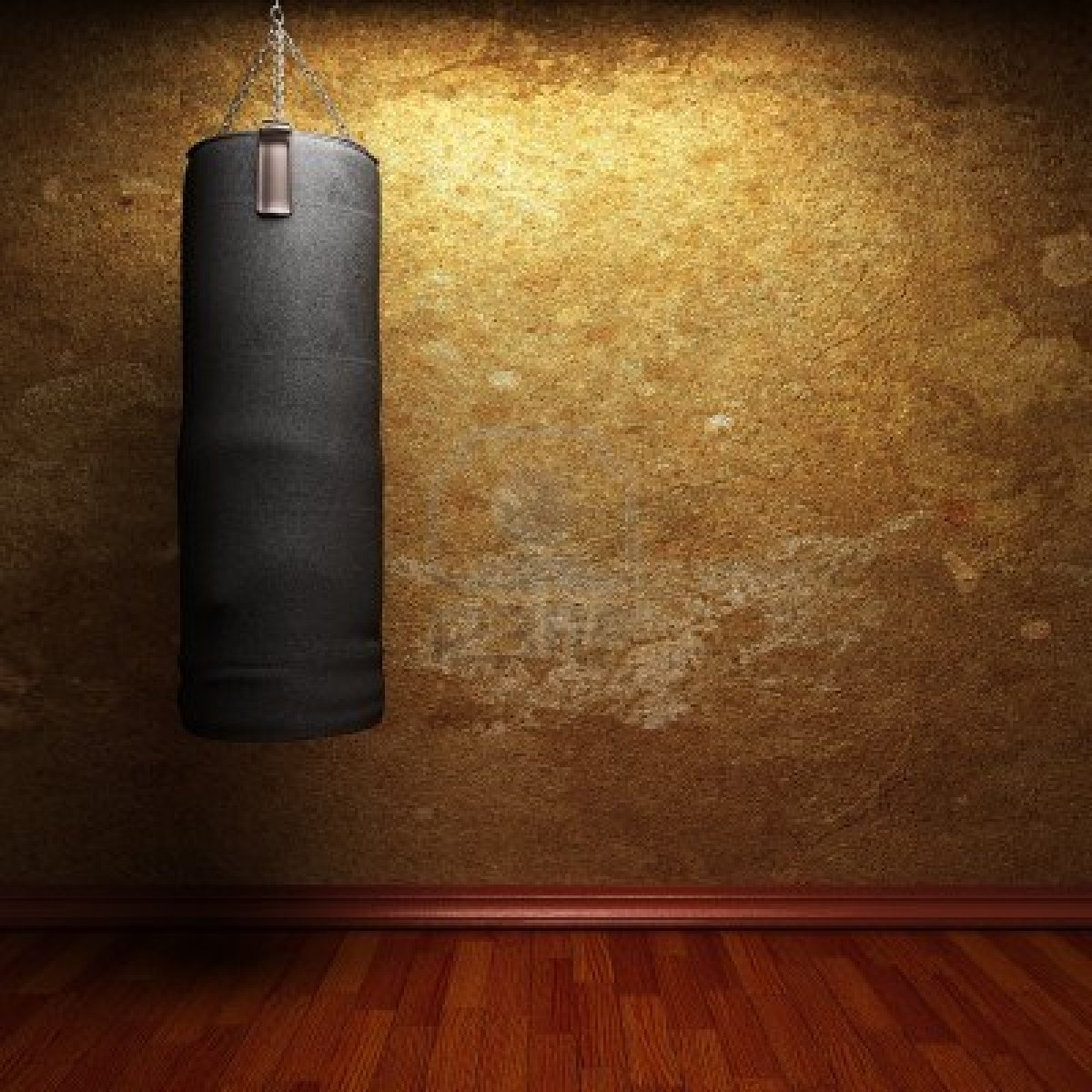 Boxing Gym Wallpaper Boxing gym by 2129041 boxing HTML code Empty Gym Wallpaper
