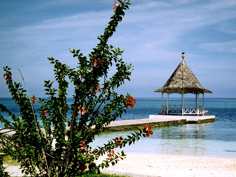 Sandals Resorts   Montego Bay Jamaica Wallpaper Click Here For More 800x600