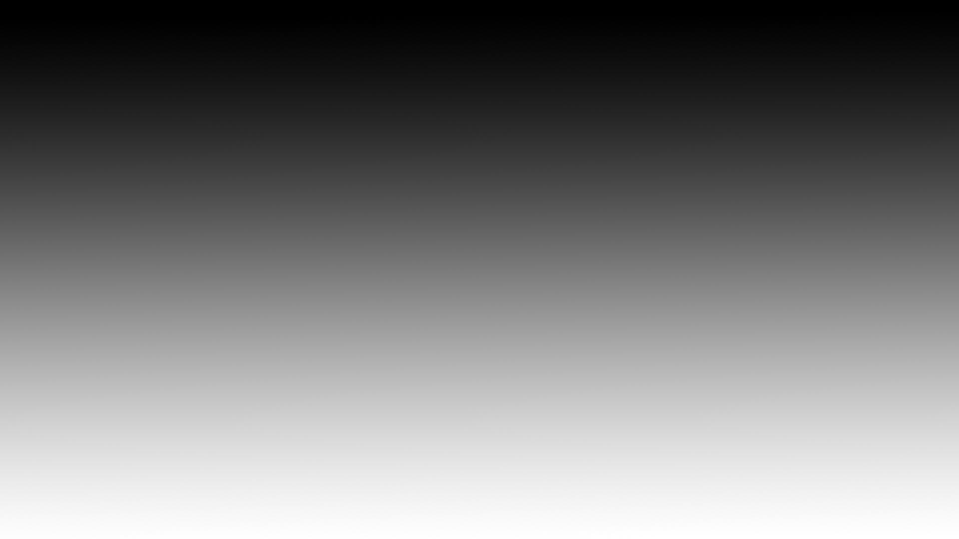 Wallpaper Desktop Black Silver Grant Grey 1920x1080