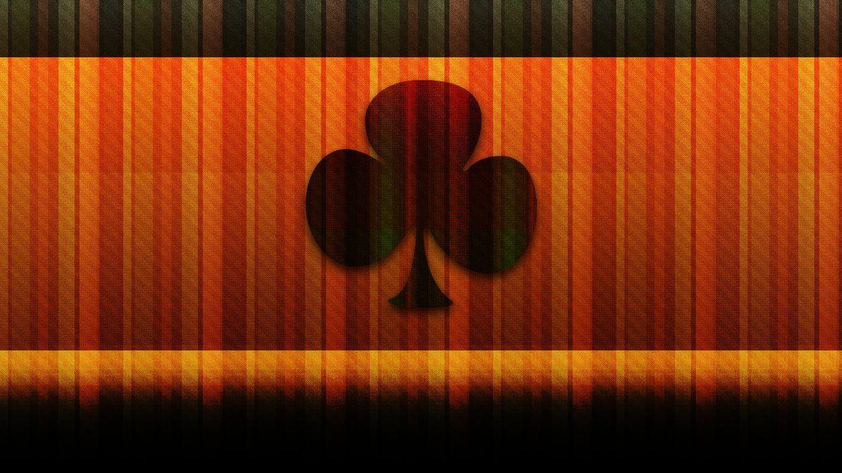 Lucky Charm Wallpaper   1366x768 Desktop and mobile wallpaper 1192x670