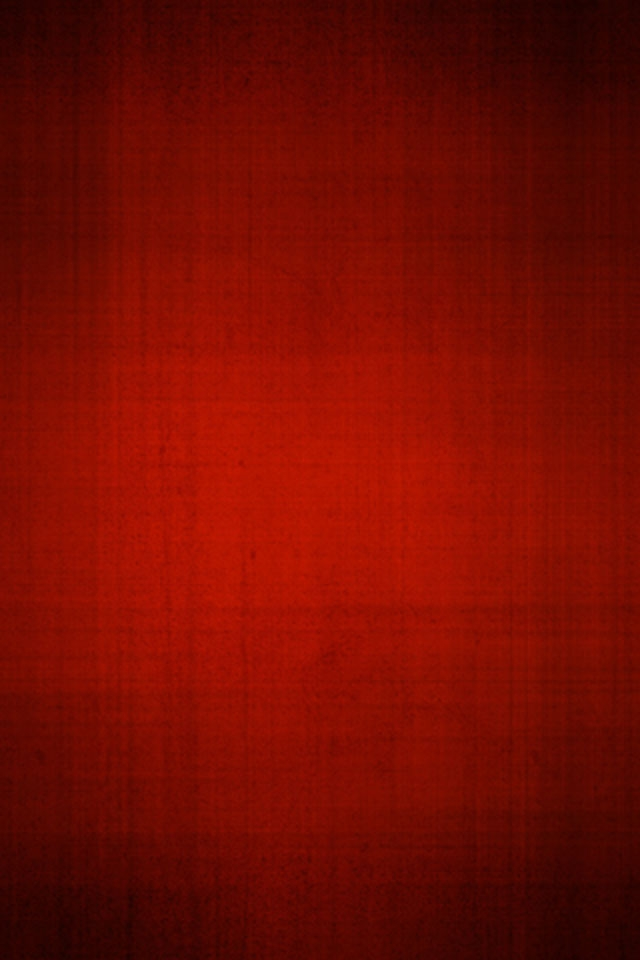 Red Texture iPhone Wallpaper iPhone HD Wallpaper download iPhone 640x960