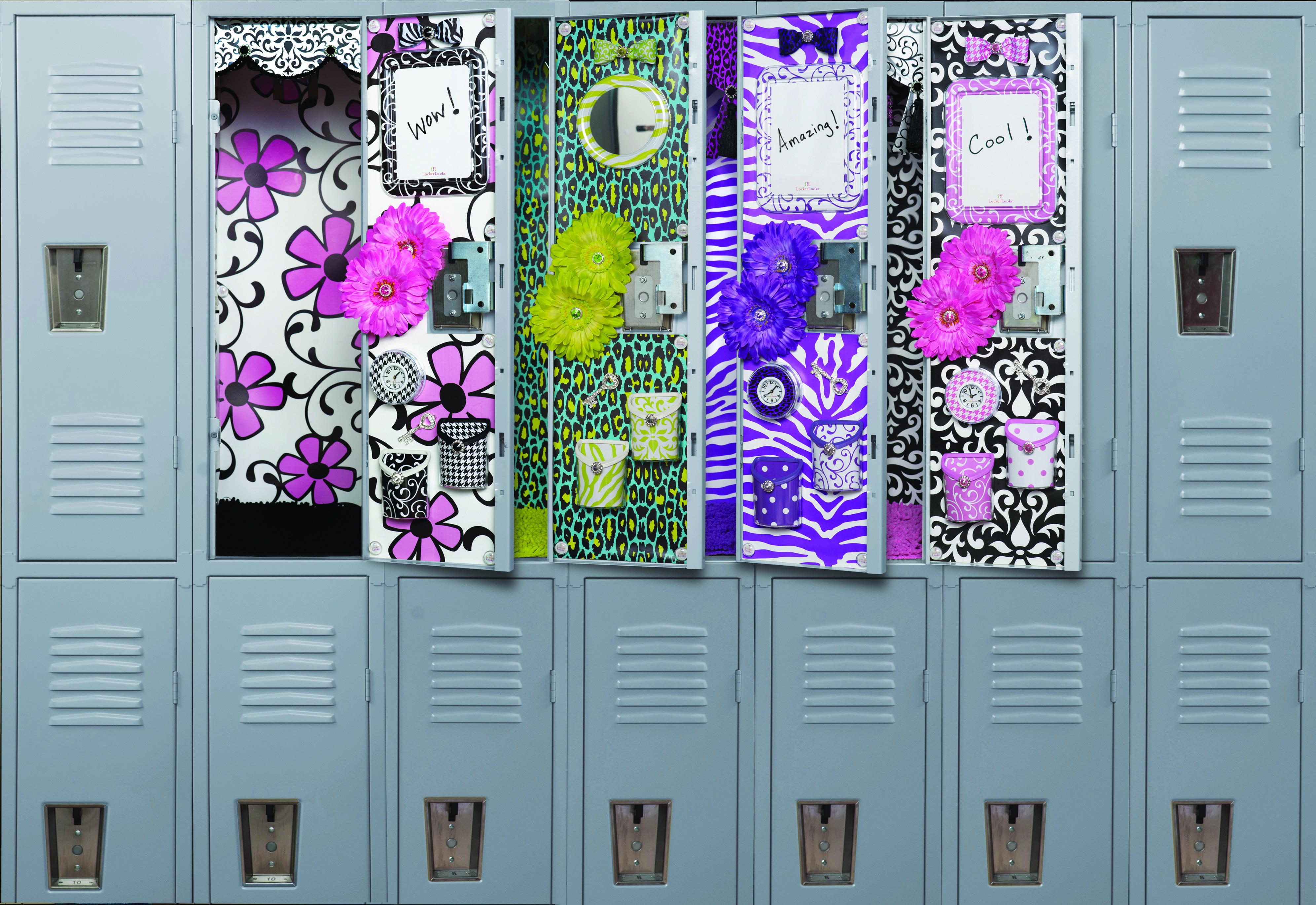 wallpaper for lockers for girls wallpapersafari
