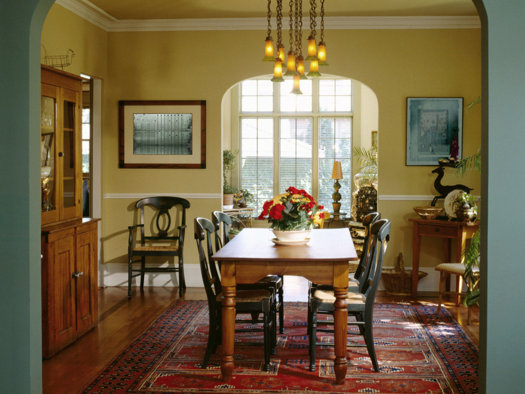 Dining room bxp53694 dining room decorating ideas Dining room bxp53694 1024x768