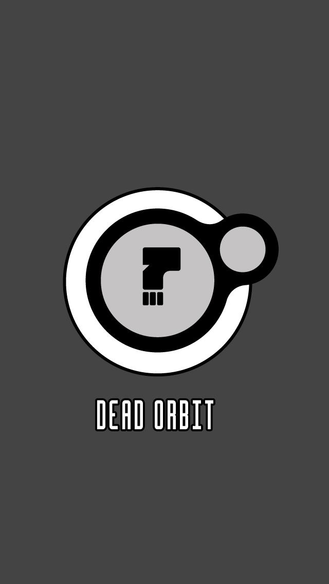 Destiny Dead Orbit iPhone 5 Wallpaper HD by Colonize 640x1136