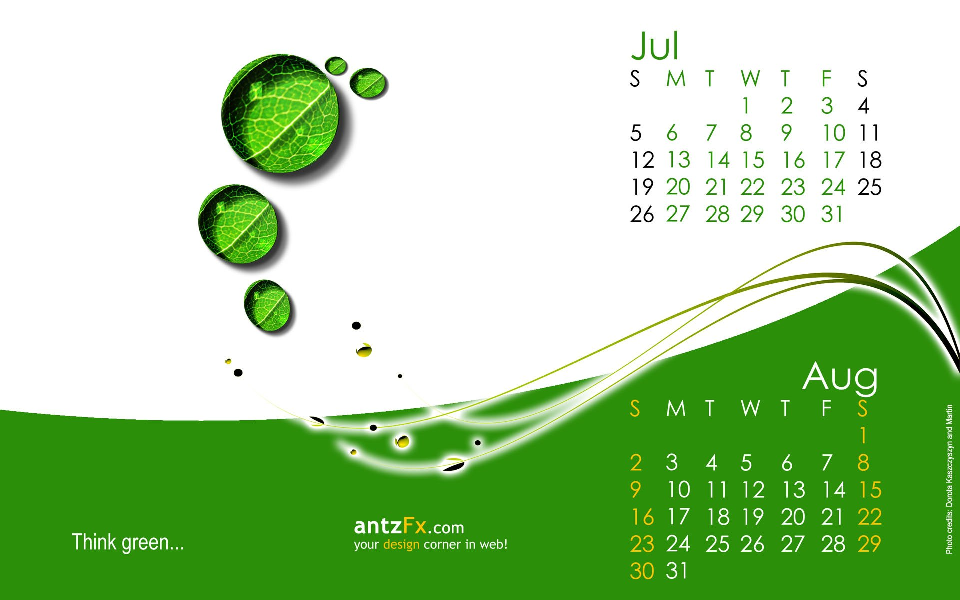 august backgrounds screensavers background 1920x1200 1920x1200