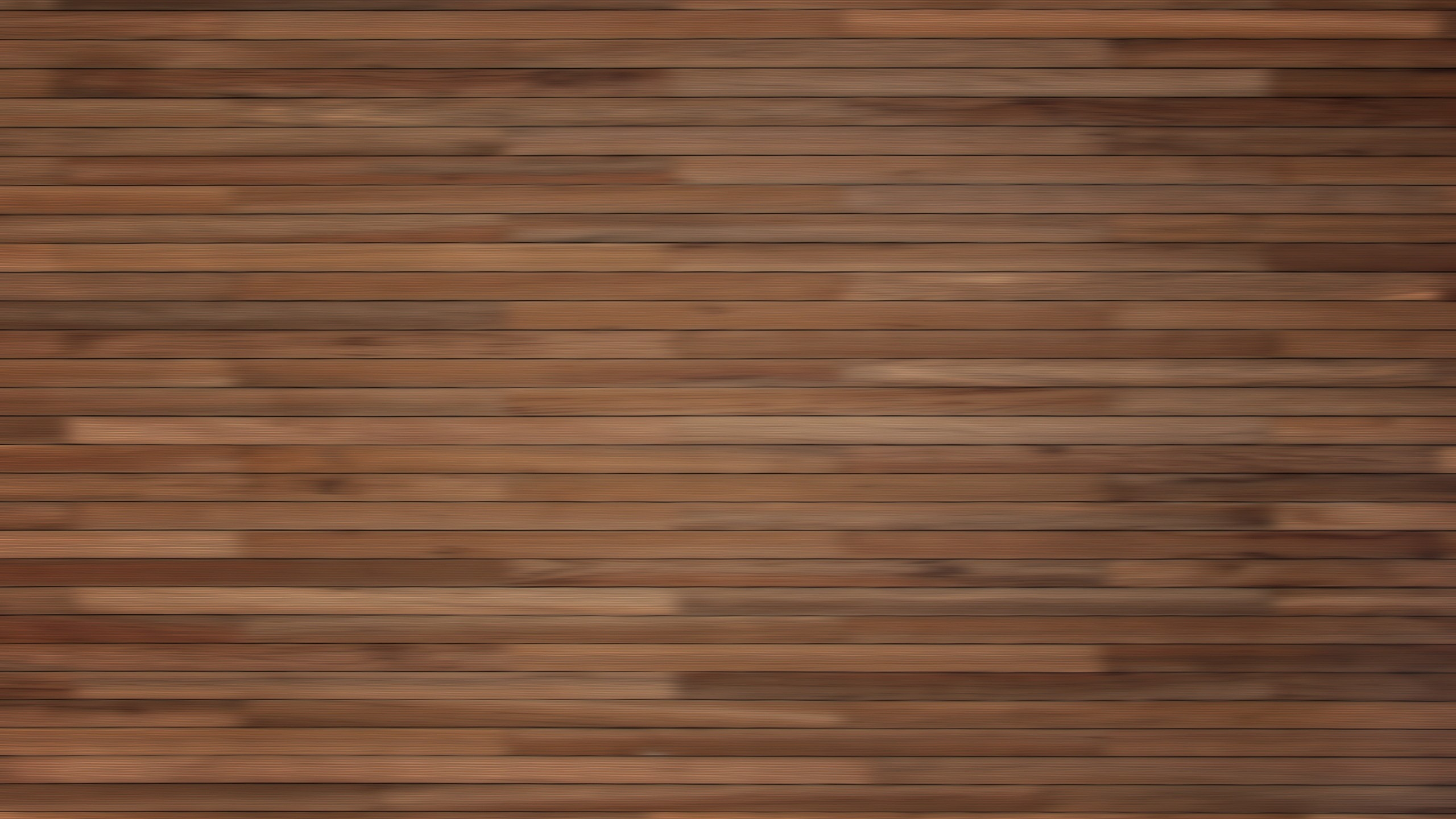 Download Wallpaper 2560x1440 wood bright stripes vertical Mac iMac 2560x1440