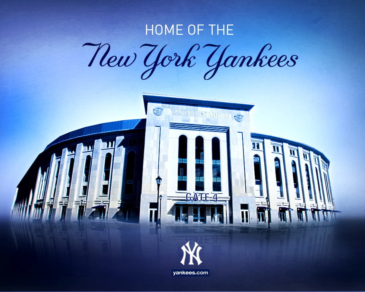 Yankees Iphone Wallpaper Cool HD Wallpapers 1280x1024
