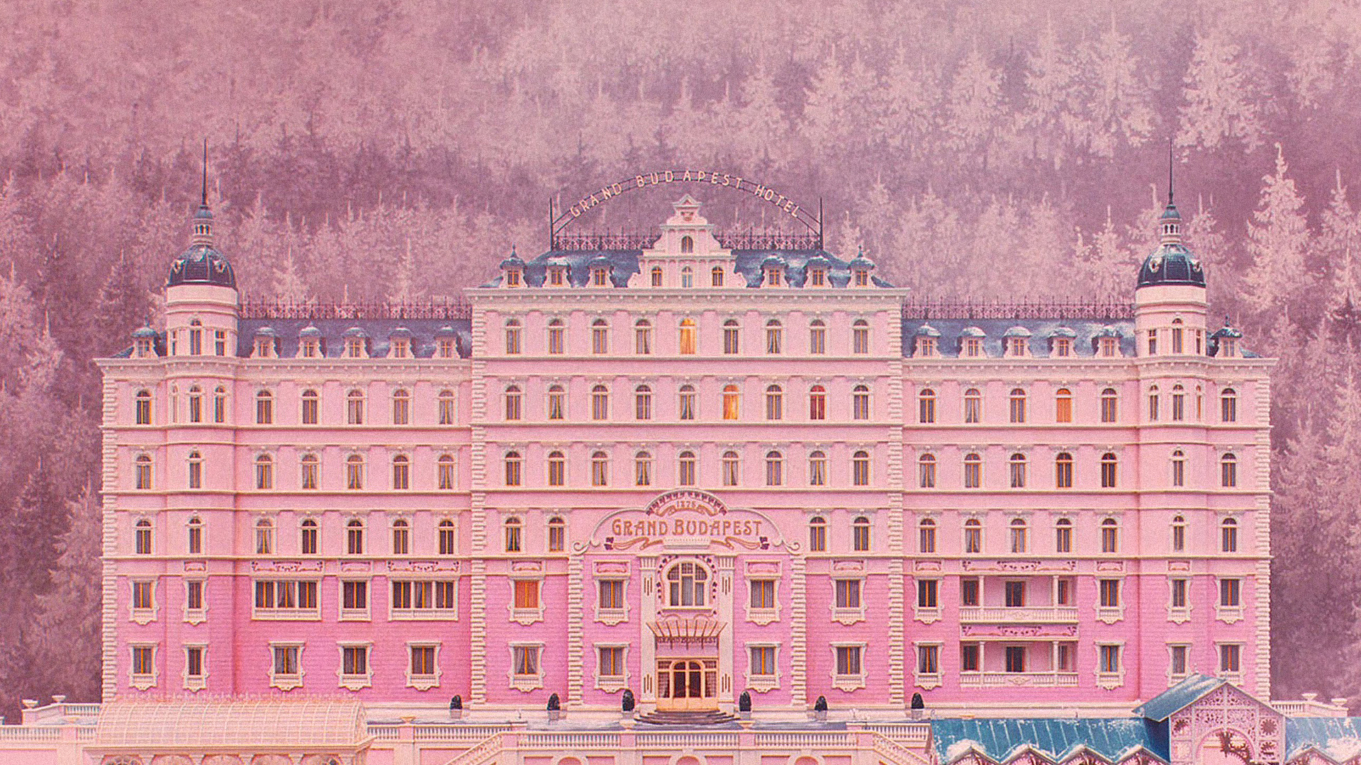 1920x1080px The Grand Budapest Hotel 169794 KB 343729 1920x1080